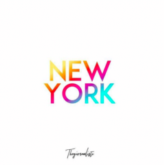 TheGiornalisti - New York