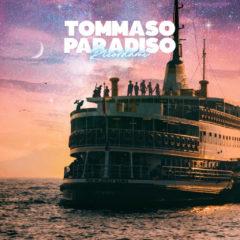 Tommaso Paradiso – Ricordami