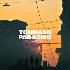 Tommaso Paradiso - I nostri anni