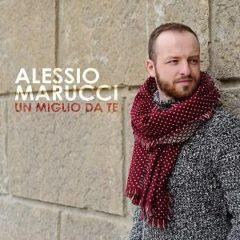 Alessio Marucci - Un miglio da te