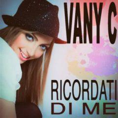 Vany C - Ricordati di me