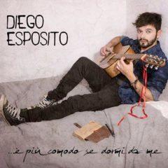 Diego Esposito  – Vecchio eliporto