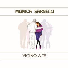 Monica Sarnelli - Vicino a te