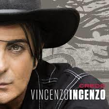 Vincenzo Incenzo - Dal paese reale