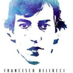 Francesco Bellucci - Vivere davvero