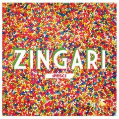 iPesci - Zingari