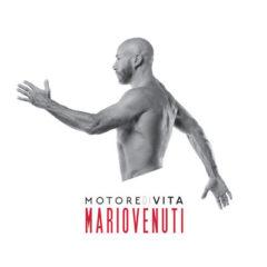Mario Venuti - Caduto dalle stelle