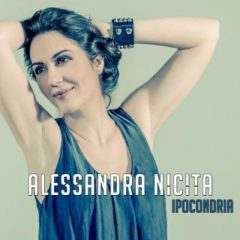 Alessandra Nicita - Ipocondria