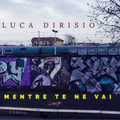 Luca Dirisio