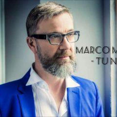 Marco Masini - Tu non esisti
